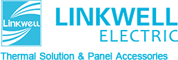 Linkwell Electric