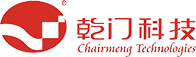 Zhejiang Chairmeng Furniture Co.,LTD.