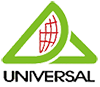 Universal Houseware (DongGuan) Co., LTD