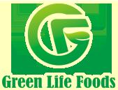 濰坊綠盛食品有限公司