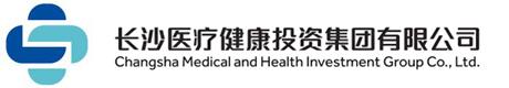 欧宝娱乐官网下载医疗健康投资管理有限公司