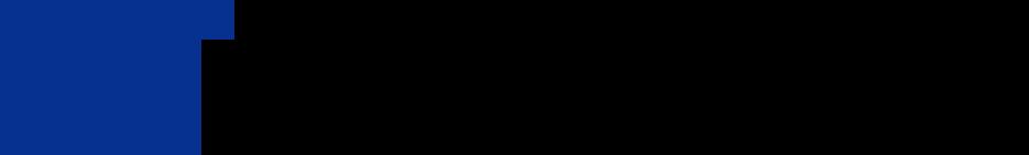 万博max官网手机版化学