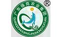 珠海強競農業科技集團有限公司