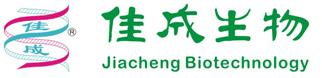 吉林省雪倩生物制品有限公司