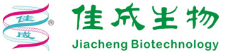 Wuhan Jiacheng Biological Products Co., Ltd.