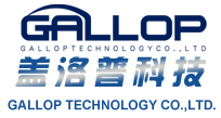 Gallop Technology Co.,Ltd.
