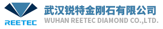 WUHAN REETEC DIAMOND CO., LTD