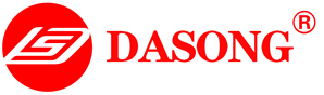 DaSong Packing Machinery