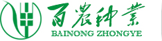 河南大遊BG真人種業有限公司