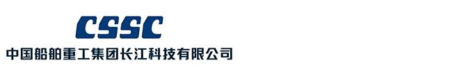 长江科技Logo
