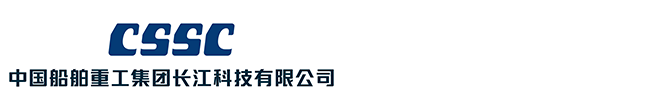 Changjiang Technology Logo