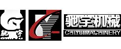 馳宇Logo