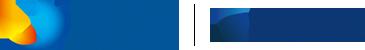 重庆高科Logo