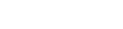 yibo亿博体育化工Logo