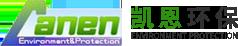 凱恩環保Logo