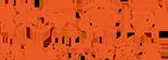 快乐食间Logo