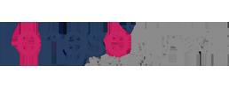 朗萨家私Logo