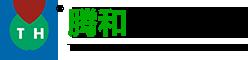 腾和餐饮管理Logo