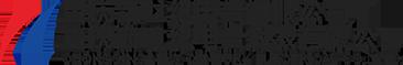 新世紀電氣Logo