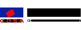 重慶川東減震Logo
