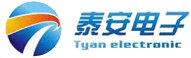 泰安电子科技