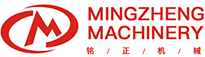 Xingyang Mingzheng Machinery Equipment