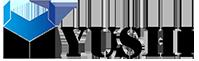 俞氏鈑金logo