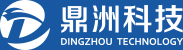 一分快三的正规平台官网logo