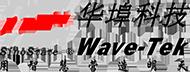 山東華埠特克智能機電工程有限公司