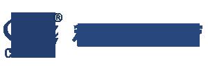 無錫科美達醫療科技有限公司