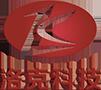 惠州市洛克科技有限公司