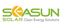 Seasun New Energy  Co., Ltd.