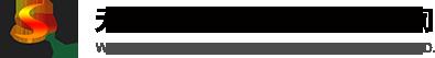 无锡米乐体育下载机械制造有限公司