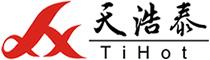 洛陽天浩泰軌道裝備制造有限公司