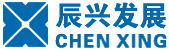 Chen Xing Development Holdings