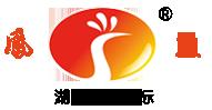 湖北鳳頭食品有限公司