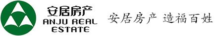 杭州市居住区发展中心有限公司