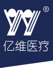 Anhui Easyway Medical Supplies Co., Ltd.