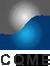 重慶機電股份logo