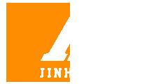 杭州恒力塑料机械有限公司