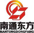 東方包裝logo