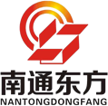 东方包装logo