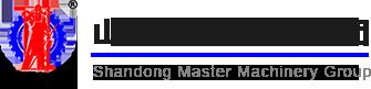 山东亚博网页版机械集团有限公司