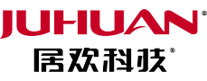 Shandong Juhuan New Material Technology Co., Ltd.