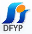 DALIAN DONGFANG YIPENG EQUIPMENT MANUFACTURING CO.,LTD
