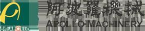918博天堂手机版机械