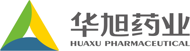 石家莊華旭藥業有限責任公司
