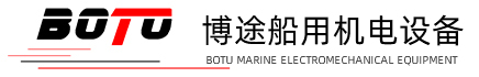 Hangzhou Botu Marine Electrical Equipment Co., Ltd.
