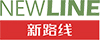 天津新路線能源科技有限公司