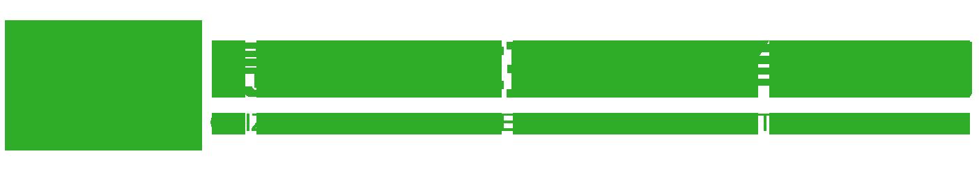 贵州兴瑞丰环境保护有限公司